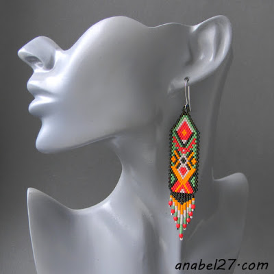 seed-bead-earrings+(3)