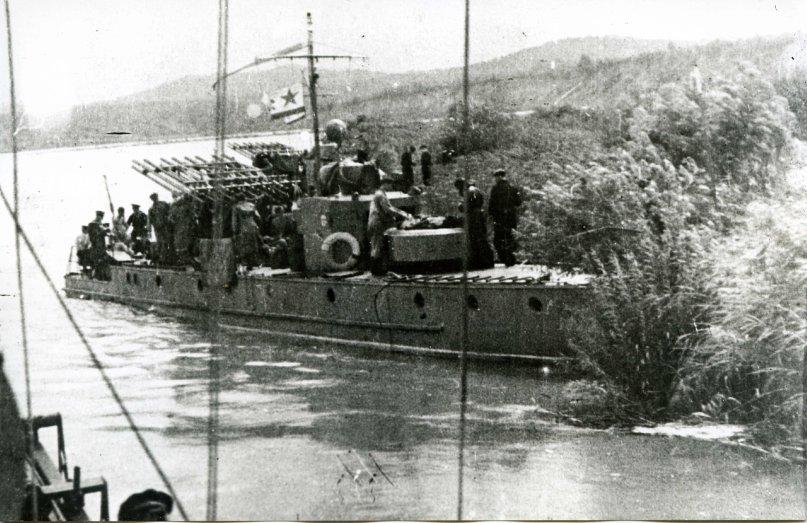 138794_900 Юнги Военно-Морского Флота Блог писателя Сергея Синенко Защита Отечества Татарстан