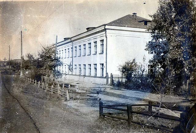 28 школа