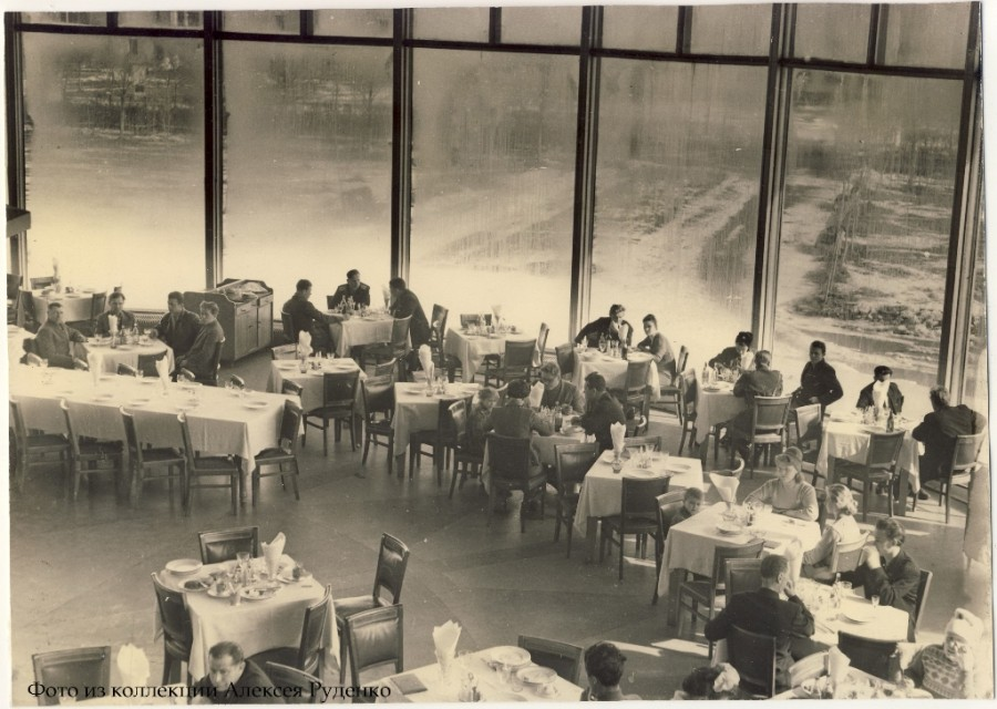Ресторан,,Аквариум,, copy+