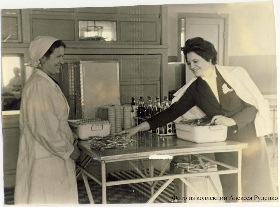 Б.проводник посуду и б.питание copy+