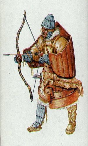 chukotskiy-voin
