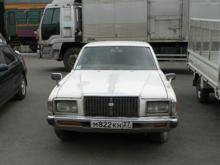 P1130507