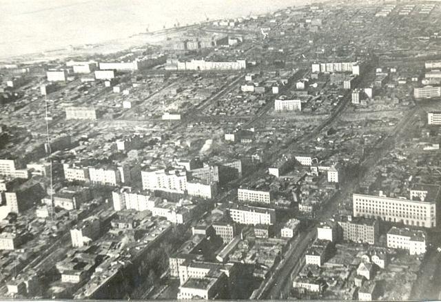 Хабаровск 58