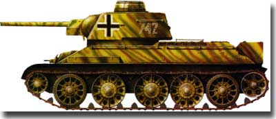 http://pro-tank.ru/blog/647-tanks-t-34-on-foreign-service