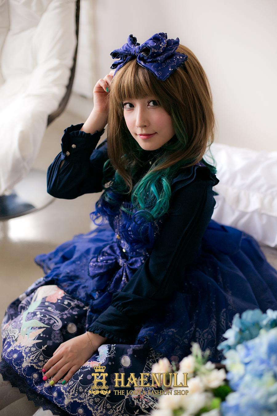 mermaid_blue_09