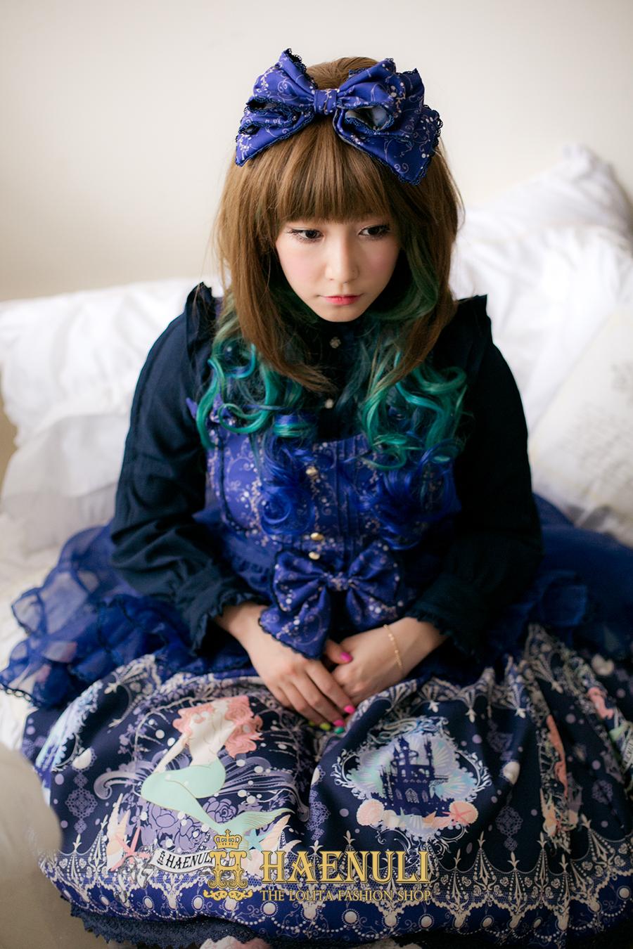 mermaid_blue_13