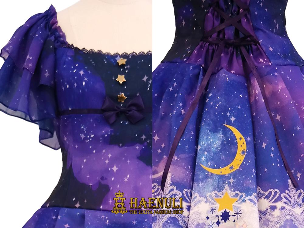 OP_purple04