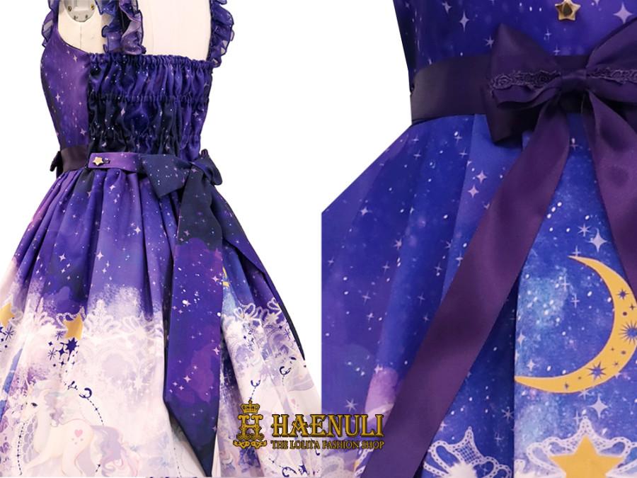 JSK_purple05