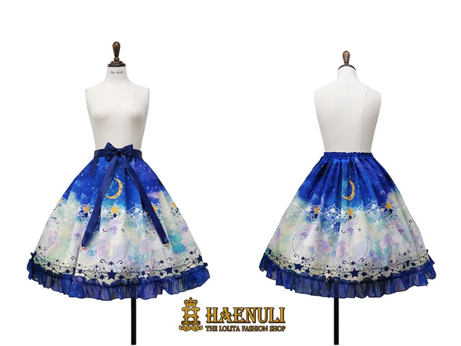 SK_Blue00
