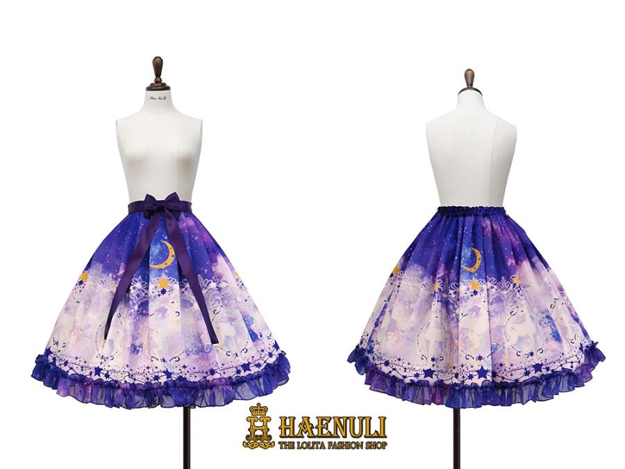 SK_purple00