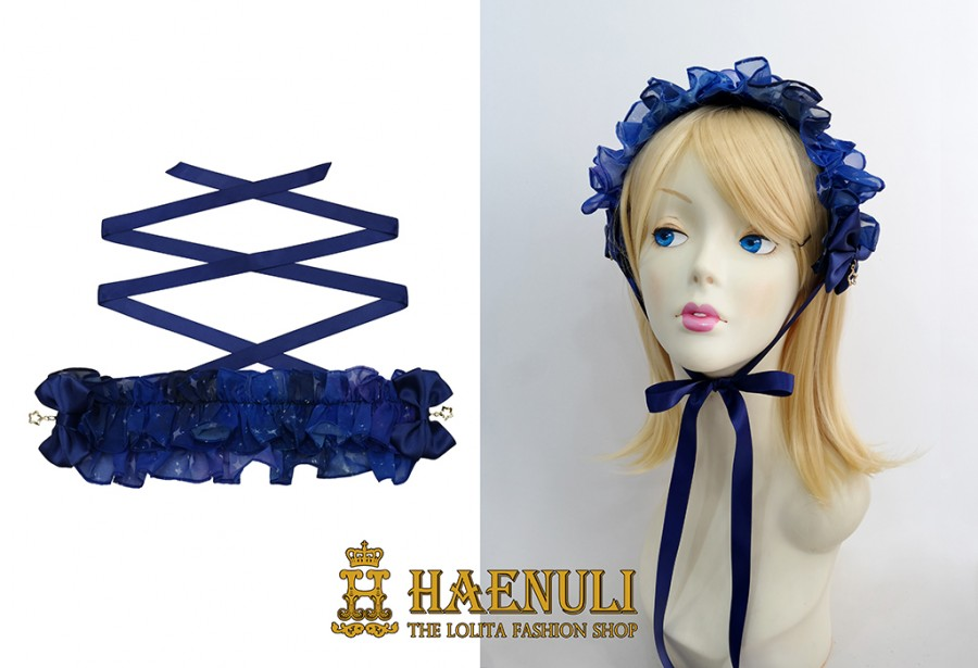 headdress_blue02