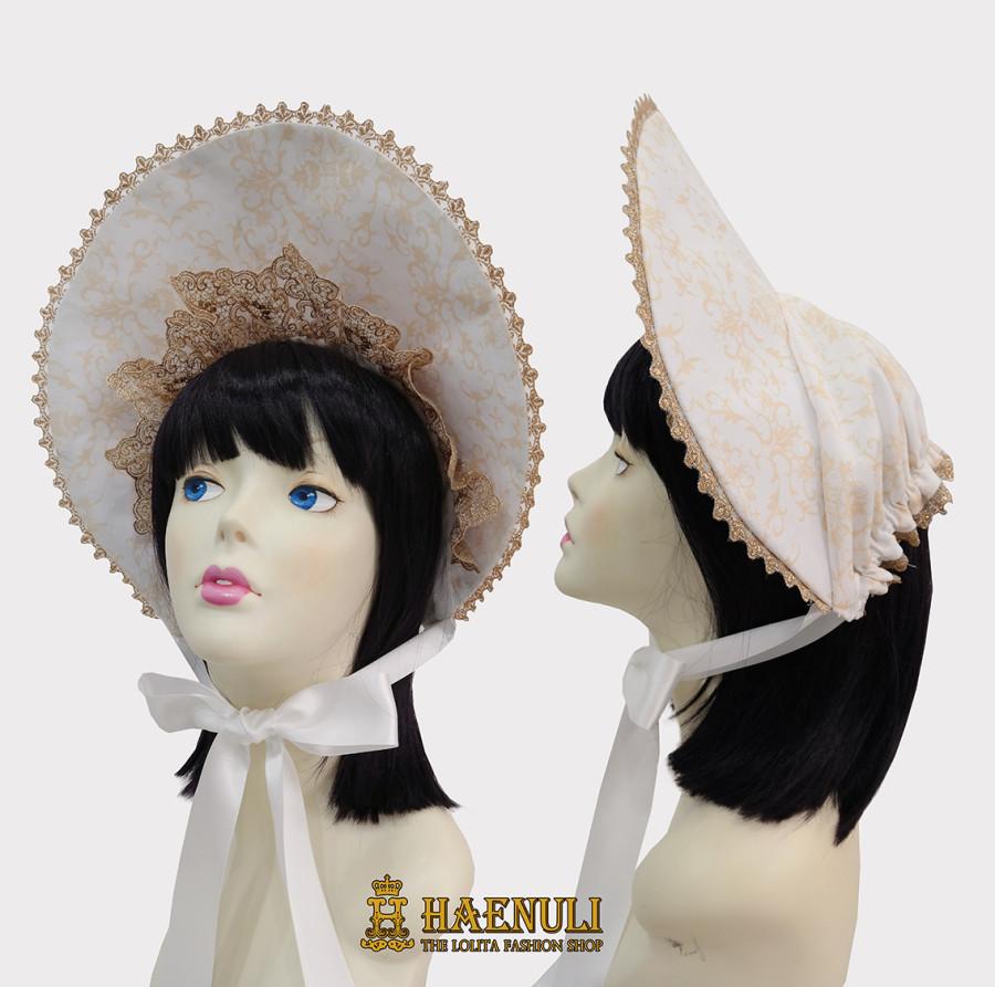 bonnet00_wh