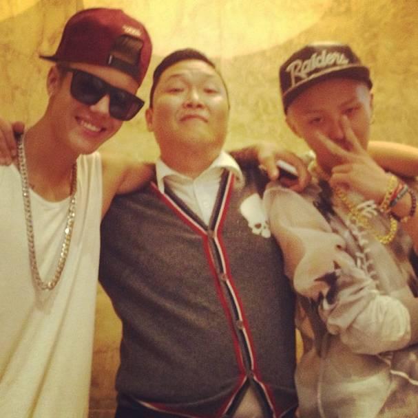 G-Dragon-Psy_1381260020_af_org