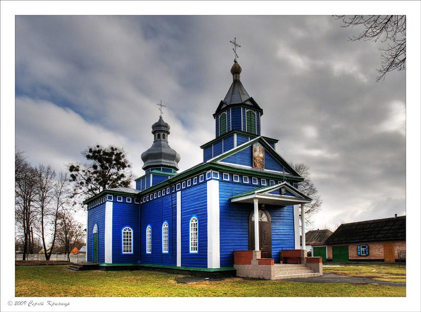 Внеклассная работа Поделка изделие Макет модель Экскурсия Макет церкви Бумага гофрированная Гипс Пенопласт фото 1.