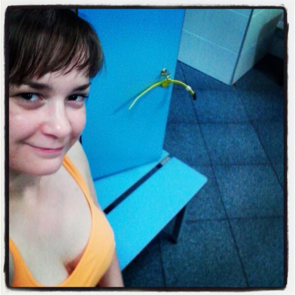 IMG_20140526_180640