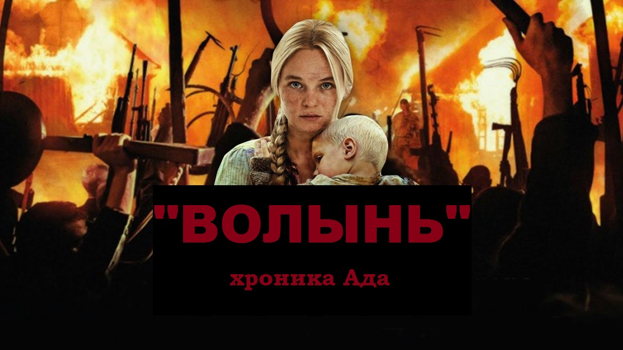 идущий в одиночку фильм 2003 торрент