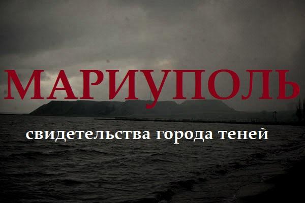 http://ic.pics.livejournal.com/haile_rastafari/17120470/113787/113787_original.jpg
