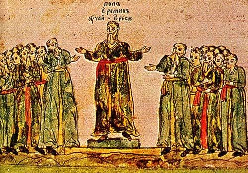 Презентация на тему культура византии cлайд 20