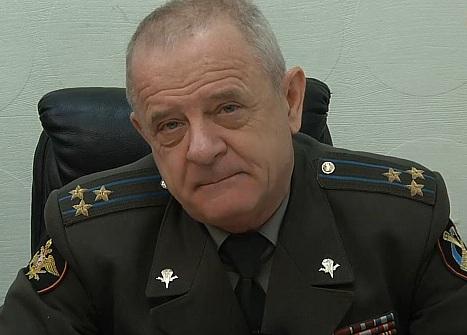 характеристики полковник в отставке андрей васильевич разведчик страны россии вкусно, цены вполне