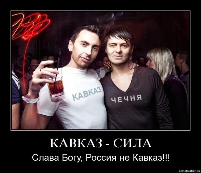 kino-dlya-vzroslih-porno-smotret