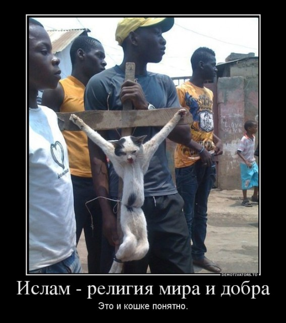 УБЛЮДКИ. Кому в Россиянии жить хорошо.