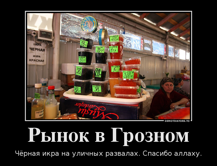 290439_ryinok-v-groznom_demotivators_ru