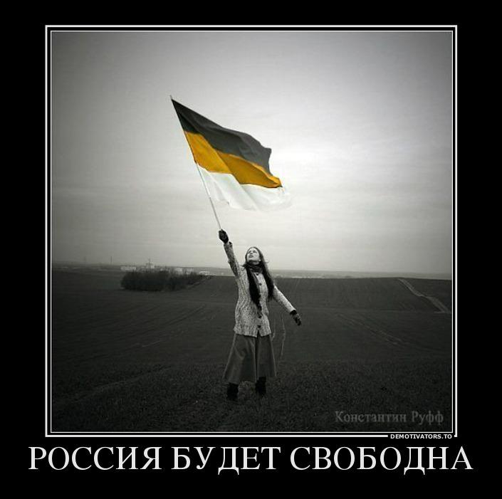 513792_rossiya-budet-svobodna_demotivators_ru