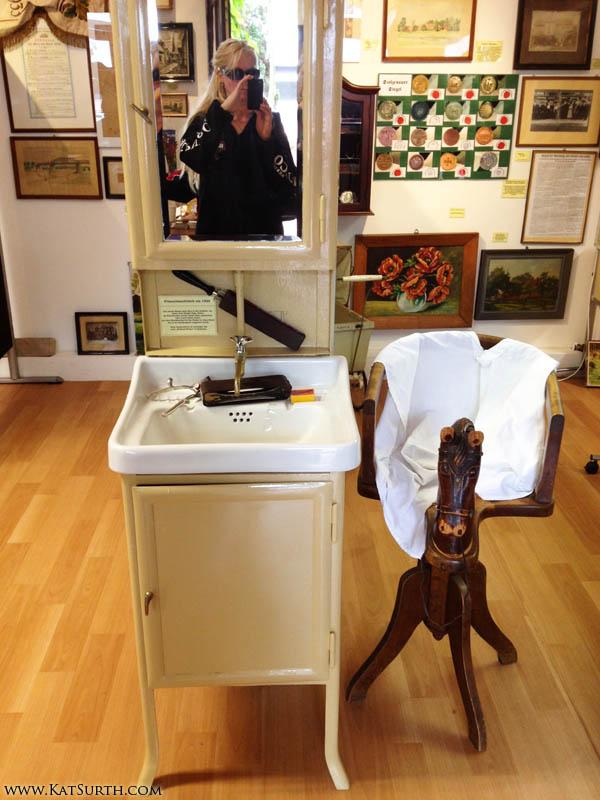 museum_stolzenaudeutschland_barbershopsinkkidschair_9962