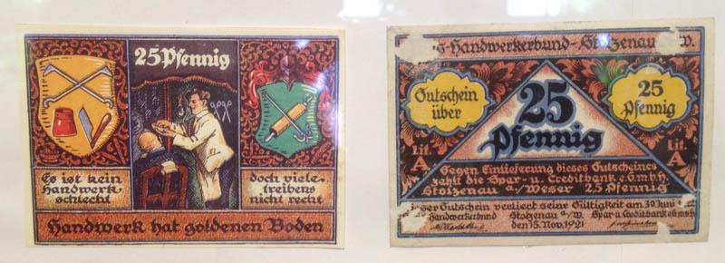 museum_stolzenaudeutschland_fisuer_barbermoneynotgeld_9976
