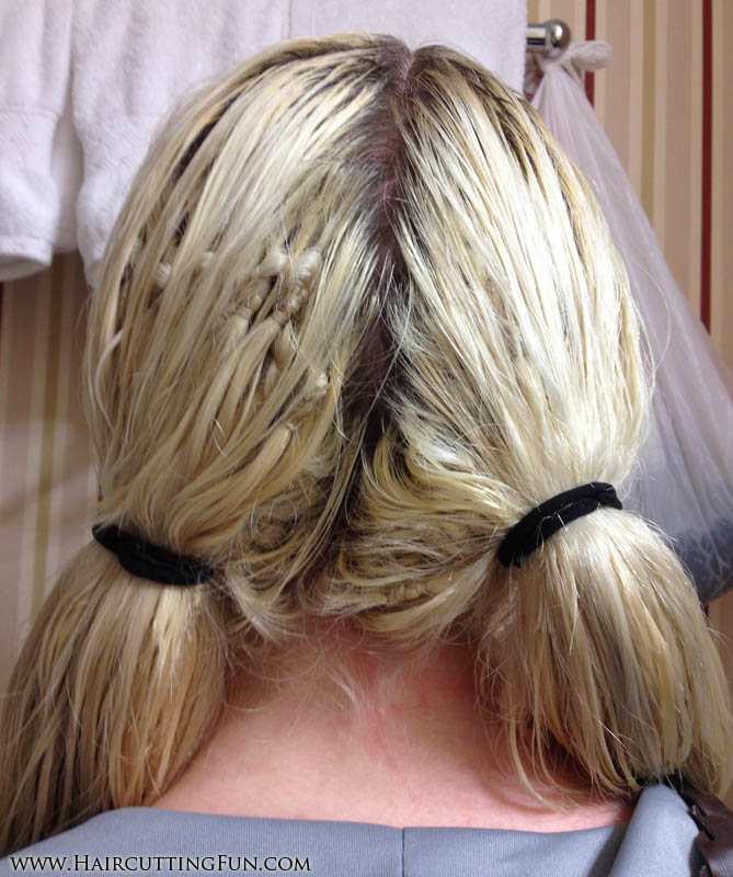 ponytails_hairextensions_roots_0220