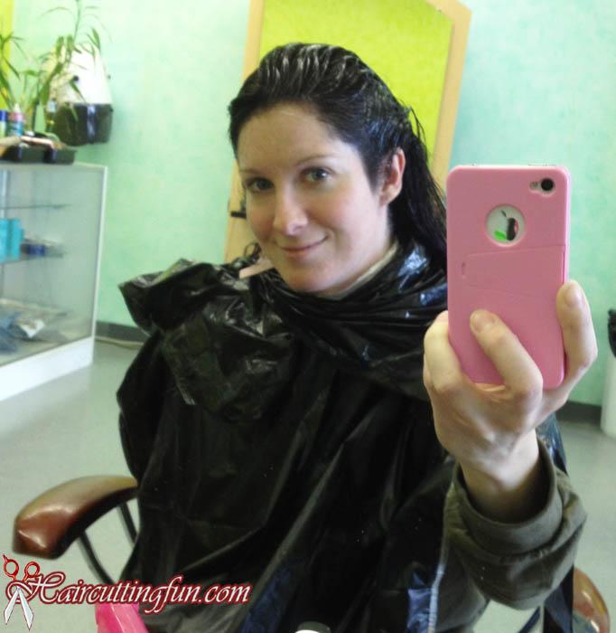 brunette_touchup_katsurth1