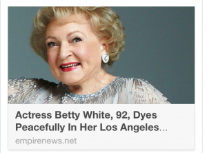 hcf_blog_bettywhite