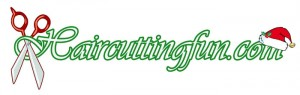 haircuttingfun_logo_christmas