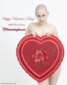 valentinesday_emily