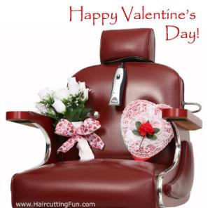 ecard_valentinesday-e