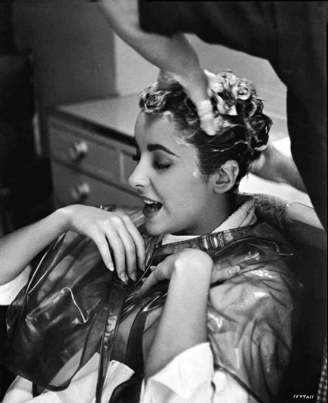 Ivanhoé film 1952