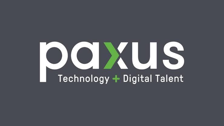 Paxus_logo