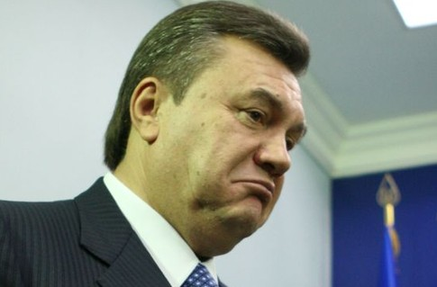 07-5318f0c18a2a2.Yanukovich_3_marta_skonchalsya_a_6_marta_poluchil_infarkt
