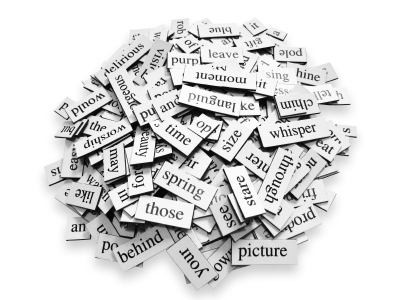 pile_of_words