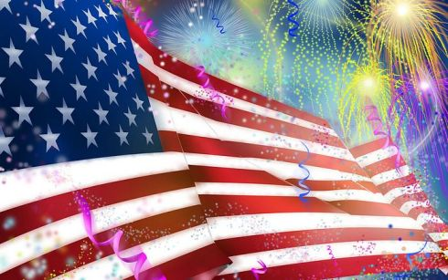 USA_Independence_Day_wallpaper_3006