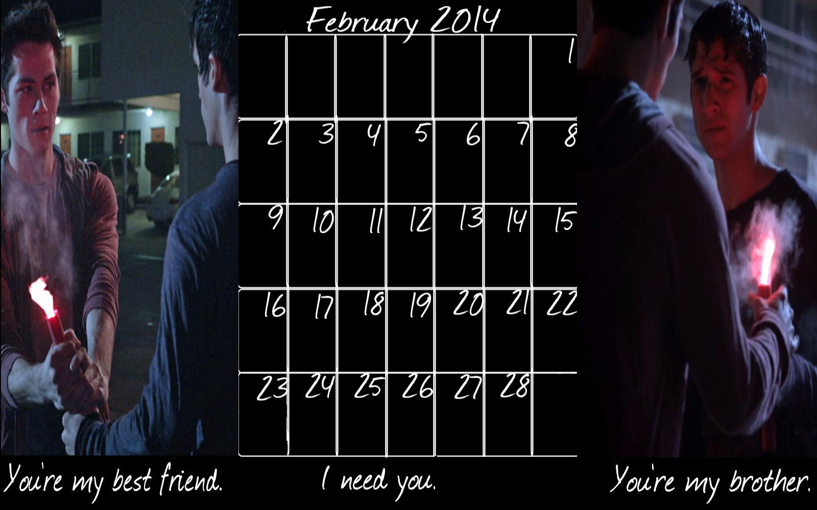 02.TW Feb