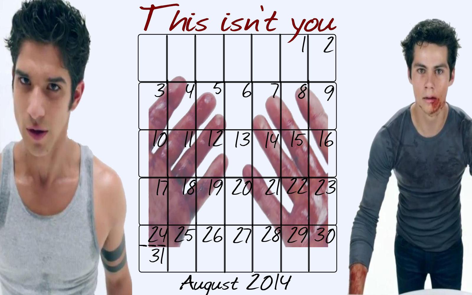 08.TW Aug