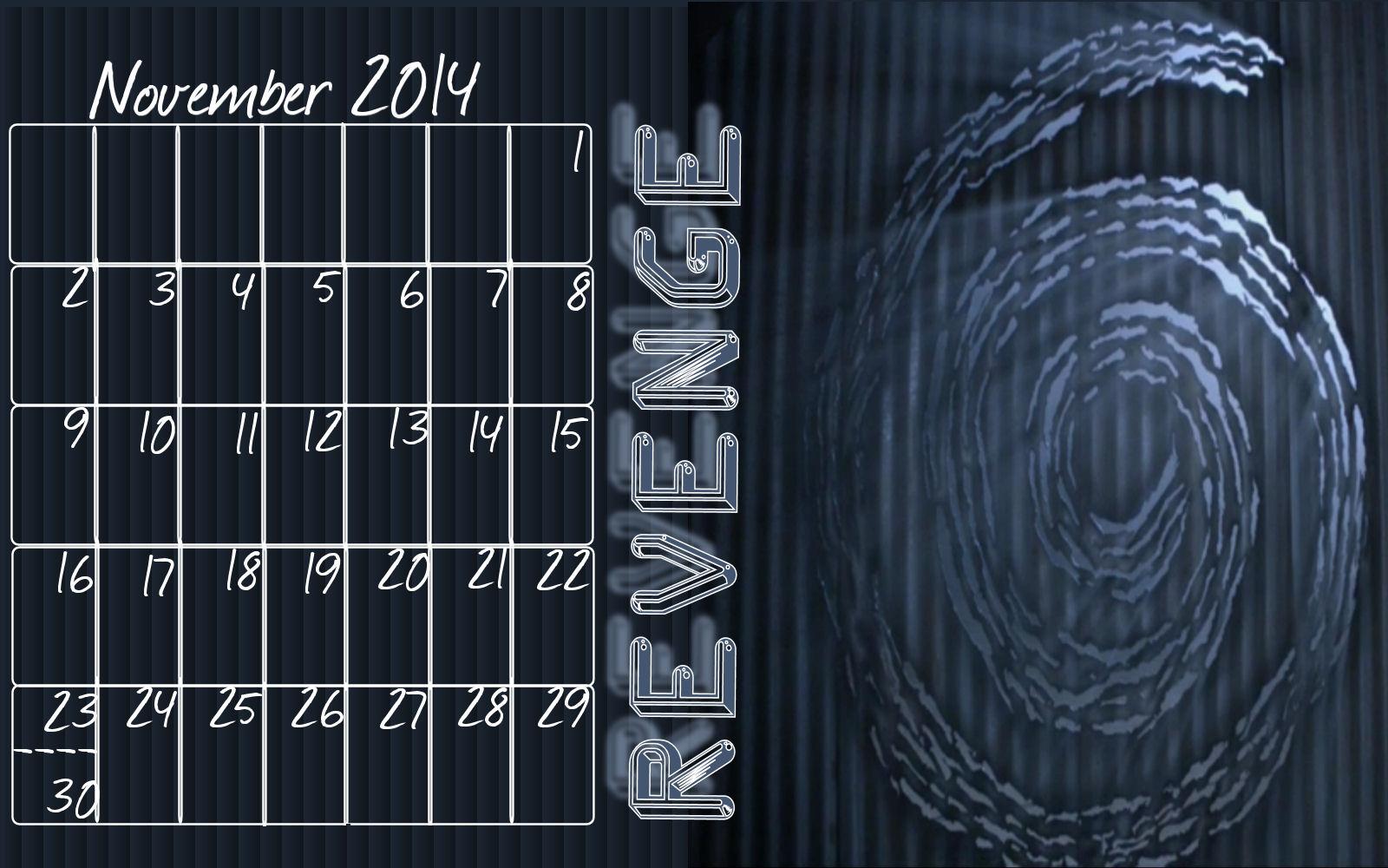 11. TW Nov