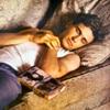 mine-sleeping-james_franco