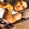 mine-sleeping-james_franco3