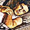 mine-sleeping-james_franco-altered