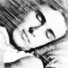 mine-sleeping-james_franco-b&w-pencil