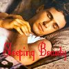 mine-sleeping-james_franco-sleeping beauty
