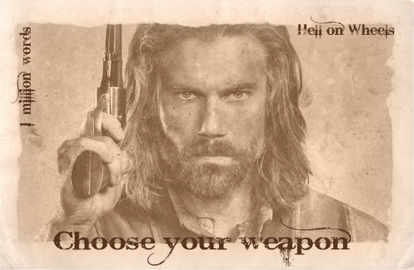 HoW-weapon-bohannon-banner-1MW